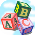 ABC Flashcard app