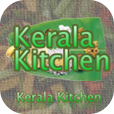 Kerala Kitchen app