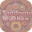Tandoori Kitchen app