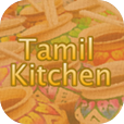 Tamil Kitchen app